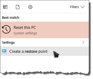 system-restore-option