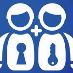 Locked Out Of Facebook? Try Trusted Contacts