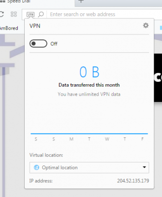 turn-on-vpn-0-data-transfered