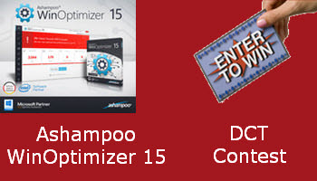 winoptimizer-15-giveaway-feature-image