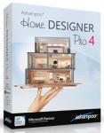 ashampoo_home_designer_pro_4_box-shot