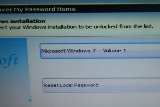 choose-windows-version