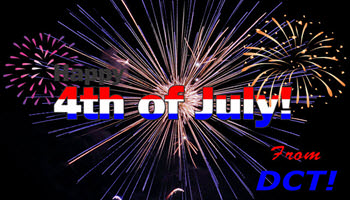 dct-july-4-feature-image