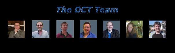 dct-team-7-2017