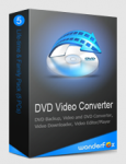 dvd-video-converter-box-shot
