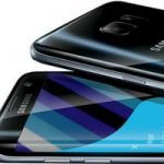 Why I Dumped iPhone 6S For Samsung Galaxy S8