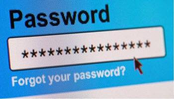 forgot-password-feature-image