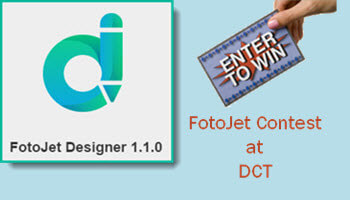 fotojet-feature-image-1