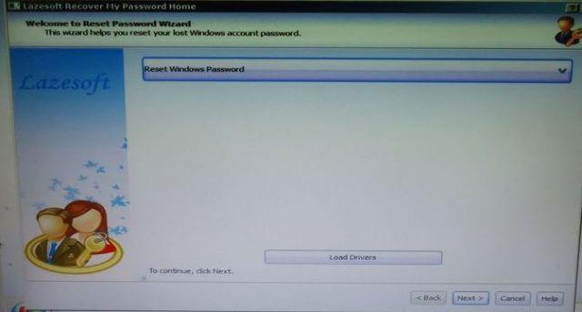 lazesoft-reset-windows-password