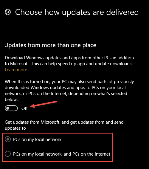 ms-update-sharing-settings
