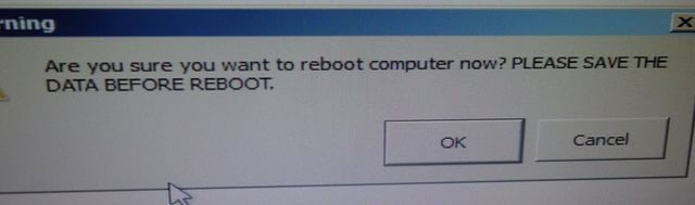 save-data-before-reboot