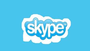 skype-logo-feature-image