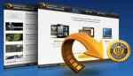 wise-videoconverter-feature-image