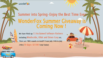 wonderfox-summer-giveaway-feature-image