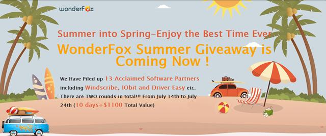 wonderfox-summer-giveaway(1)