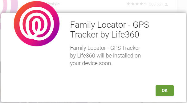 Life360 Family Locator Review | Daves Computer Tips