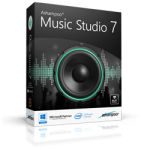 box_ashampoo_music_studio_7_250x250