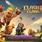 How To Load Clash Of Clans On Kindle Fire