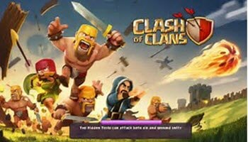 clash-of-clans-feature-image