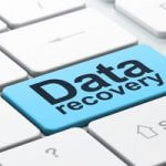 How To Recover Lost Files From SD Card, Hard Drive