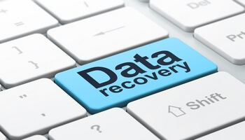 data-recovery-feature