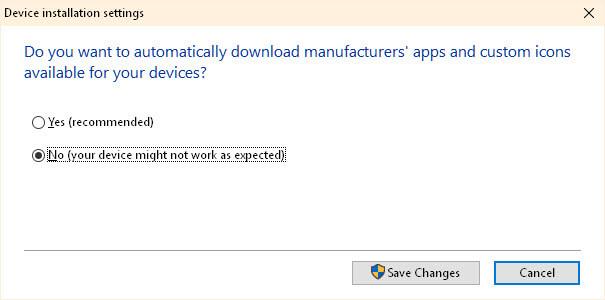 device-installation-settings