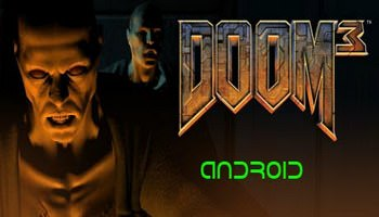 doom3-feature