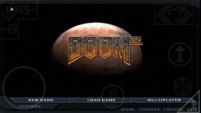 doom3-intro-1