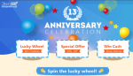 easeus-anniversary-feature-image