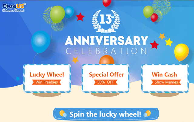 easeus-anniversary-giveaway(1)