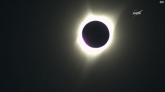 eclipse-oregon-2000(1)