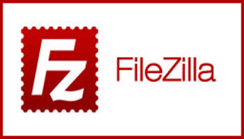 filezilla-logo-feature-image