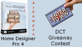 home-designer-contest-feature-image