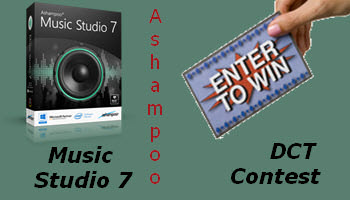 music-studio-7-feature-image