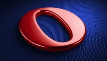 opera-logo-feature-image