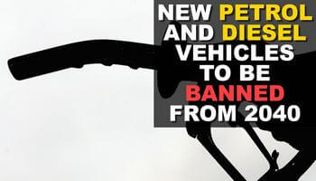 petrol-ban-feature-image