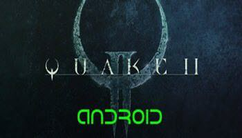 quake-2-feature-image(1)