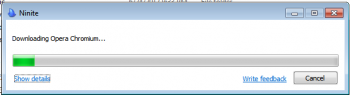 run-ninite-starts-downloading-and-installing-programs