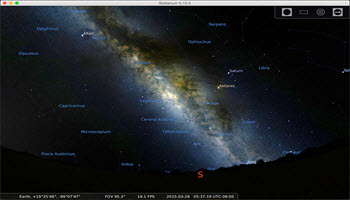 stellarium-feature-image