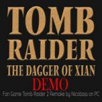Tomb Raider II Fan Remake – Playable Demo Available