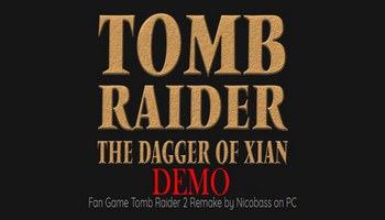 tomb-raider-feature-image