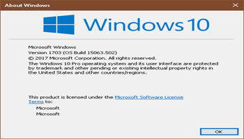 windows-version-feature-image