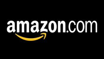 amazon-logo-feature-image