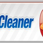 How To Fix CCleaner Botnet Infection