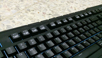 function-keys-feature-image