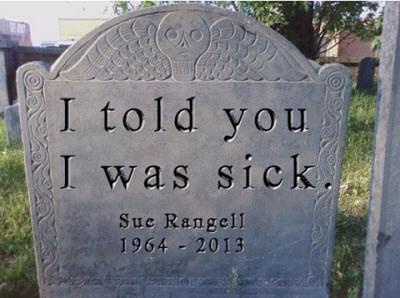 i-was-sick