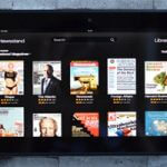 How To Clear Browser Data On Kindle Fire