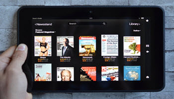 kindle-fire-feature-image