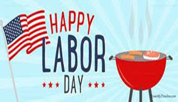 labor-day-feature-image