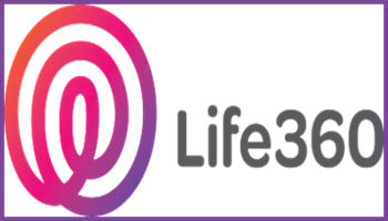 life360-feature-image